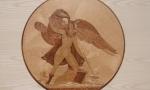 Rapimento di Ganimede
