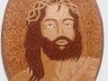 """""""Volto di Cristo"""""""