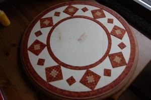 tavolino mosaico1