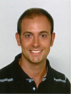 Gaetano Pastore
