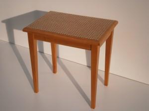 Tavolino-mosaico-a-cassettoni