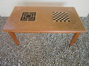 tavolino-scacchiera-tris
